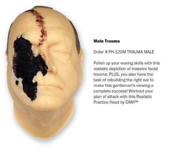 slide-male-trauma