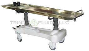 embalming-table-hydraulic